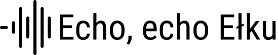 Echo Ełku